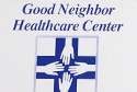 Good Neighbor Healthcare Center - 2010 Spring Fundraiser